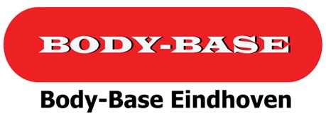 Body Base Eindhoven